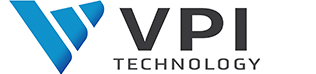 VPI Technology Logo