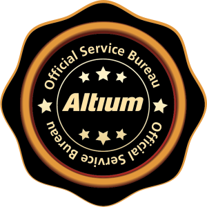 Utah Altium Users Group