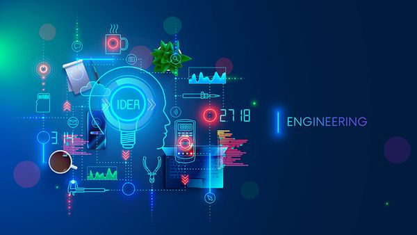Electronic Design And Engineering Services